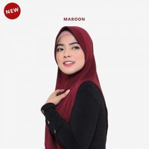 maroon-khimar-daraluxury