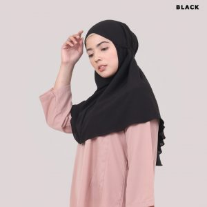 khimar-bergo-diamond-black