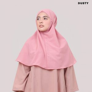 khimar-bergo-diamond-dusty
