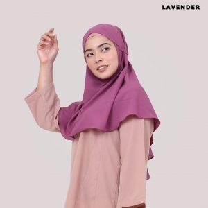 khimar-bergo-diamond-lavender
