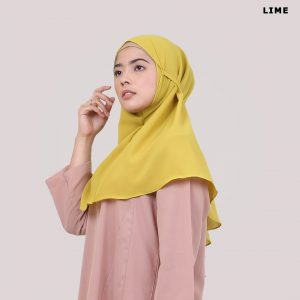 khimar-bergo-diamond-lime