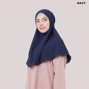 khimar-bergo-diamond-navy