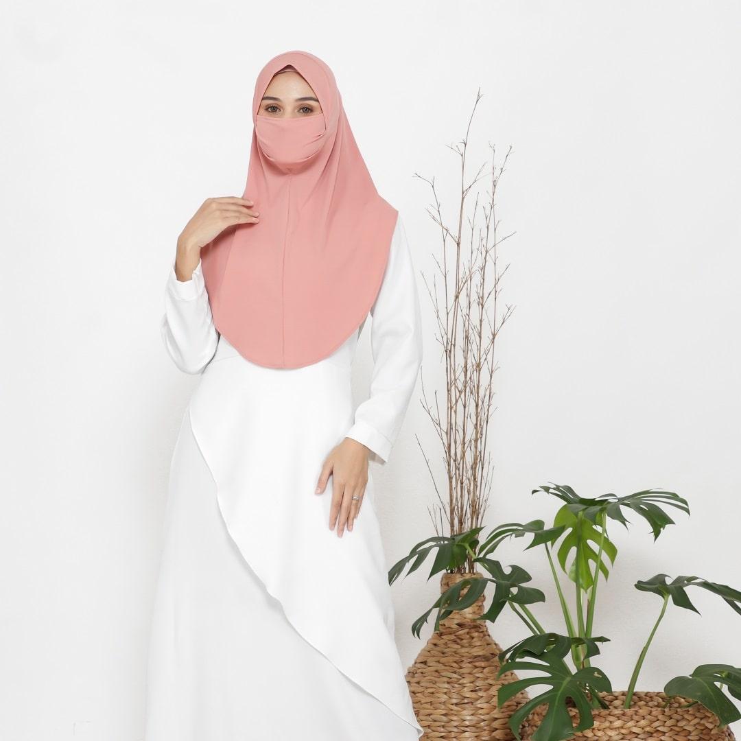 niqab-dusty-pink-min