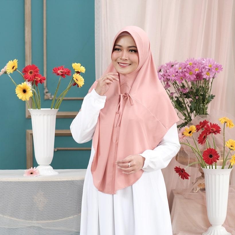 dusty pink-min