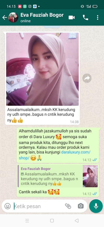 WhatsApp Image 2020-09-12 at 15.07.31