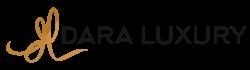 logo dara luxury-min (1)